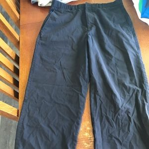 Other - Golf or dress pants